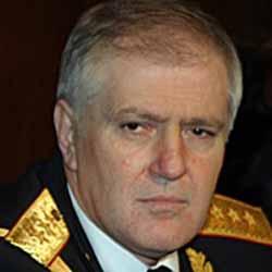 Ген. Валентин Петров: България закъсня с операцията на ДАНС срещу разпространение на ислямски фундаментализъм