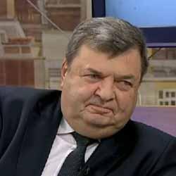 Георги Божинов: Бойко Борисов изрази пред мен съжаление, че БСП не е коалиционния партньор в управлението – щеше да бъде по-добре за България, но за съжаление робуваме на настроения