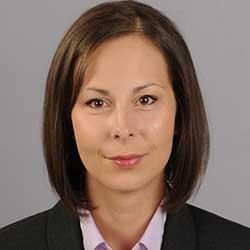 Евгения Ангелова: При предсрочни избори държавата ще забуксува, а ние нямаме време за губене