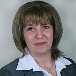 Галя Захариева: Предложените промени в Изборния кодекс ще улеснят изборния процес