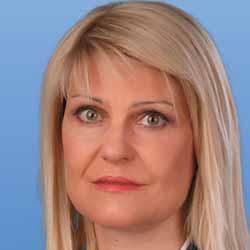 Ирена Соколова: Нека по темата за националната сигурност се изказват само сведущите, за да не влизаме в ситуация на дестабилизация