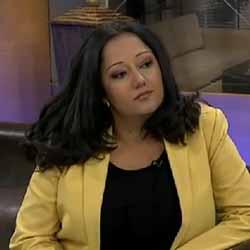 Лиляна Павлова: Изтеклите 2 години бих определила като изпълнени с предизвикателства, които преодоляваме