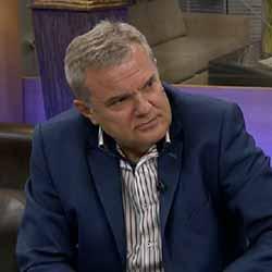 Румен Петков: Плевнелиев е най-тежкият провал на ГЕРБ в политиката. Ивайло Калфин е фаворитът на президентските избори.