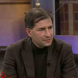 Борислав Цеков: Мажоритарна система в два тура по френски модел ще доведе до по-голям политически плурализъм