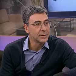 Даниел Вълчев: БСП за да не ми обложат с данъци ябълката на Беновска ще си я изям сега