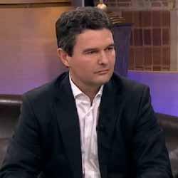 Найден Зеленогорски: Да отговоря на Борисов – Кунева се справи изключително като министър на образованието, при това работи по закон на ГЕРБ, а не на РБ