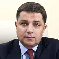 Георги Търновалийски: Бъдещото управление е на компромиса и съглашателството в името на властта с предадени избиратели