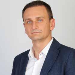 Валентин Ламбев: Управляващата коалиция е съставена не на базата на принципи и политики, а на частни интереси