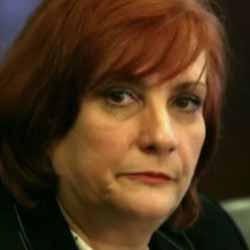 Искра Михайлова: Мария Габриел се представи компетентно и подготвено- това е мнението на всички политически сили в ЕП