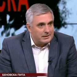 Ивайло Калфин: Борисов засенчва всички институции по активност