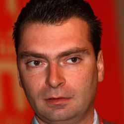 Калоян Паргов: Борисов го свали народът и през 2013 г., и през 2016 г.