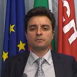 Димитър Данчев: Подкрепяме ГЕРБ железопътният транспорт да бъде с приоритет