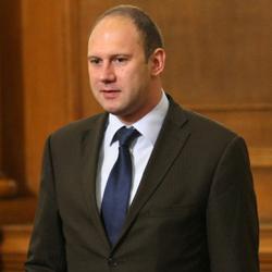 Николай Цонков: Управляващите твърдят, че отбраната и сигурността са приоритет, но действията им показват обратното