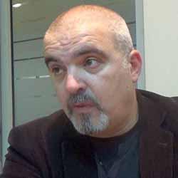 Маноил Манев: В ГЕРБ не се притесняваме от алтернатива или конкуренция, но те трябва да бъде на принципна основа