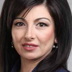 Надя Клисурска: БСП ще продължи да разкрива злоупотребите на управляващите и да работи в подкрепа на обикновените хора