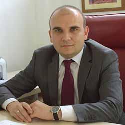Илхан Кючюк: Крайният национализъм е овластен в България и от това губим всички