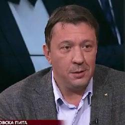 """Явор Куюмджиев: Ръководството на БСП действа по """"сталинистки"""", от НС се иска да """"слушка"""" и да подпечатва решения, взети отвън"""