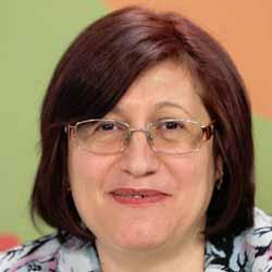 Милка Христова: Не трябва гражданите да бъдат финансово санкционирани заради невъзможността на Столична община да реши проблема с паркирането