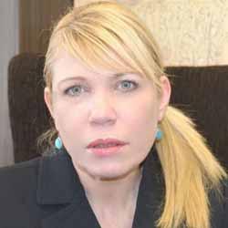 Диана Саватева: Парламентарната комисия за ЧЕЗ е лекарство срещу фалшивите новини и търсене на максимална прозрачност
