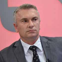 Джейхан Ибрямов: Ако ГЕРБ бяха послушали ДПС при формирането на тази сгрешена коалиция, щяхме да избегнем сегашните скандали и гафове