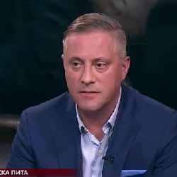 Лукарски и Кабаиванов в челен сблъсък при Беновска