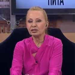 Беновска пита Сергей Станишев: ПЕС дойдохте в София да пречите или помагате на Бойко Борисов на срещата на върха ЕС-Западните Балкани?