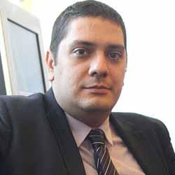 Христо Гаджев: България показа, че е отговорен член на ЕС, който може да задава дневния ред