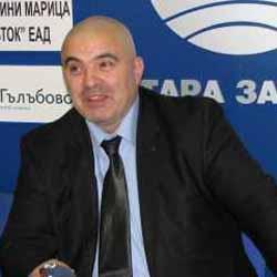 Маноил Манев: Опозицията се опитва да трупа точки като експлоатира теми, свързани с реалната сигурност на държавата