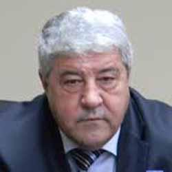 Спас Гърневски: България изстрада и заслужи правото си да влезе в еврозоната