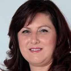 Кристина Сидорова: Управляващите използваха срещата от формата 16+1 по-скоро за пиар, отколкото за реално договаряне