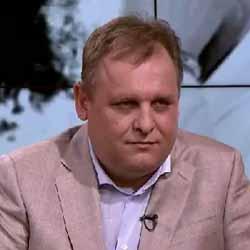 Георги Чолаков: Ако президентът Радев наложи вето на АПК, ще е против върховенството на закона