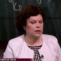 Таня Михайлова: Професионалното образование е най-пряката пътека от чина до самостоятелната реализация на пазара на труда.