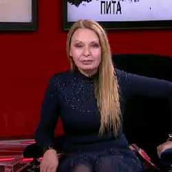 Беновска отново ще пита на 9 септември 2018-та , неделя, в 5 следобед: Кой и на какво основание иска и може ли да управлява България?