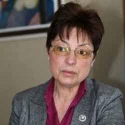 Ирена Анастасова: БСП има воля за промяна и ресурс да я осъществи