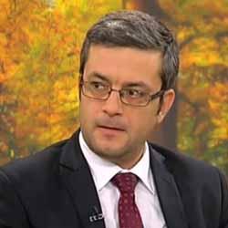 Тома Биков: Министрите Нанков, Радев и Московски нямат персонална вина, но оставките им вдигат политическия стандарт в България