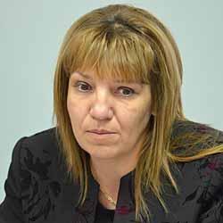 Галя Захариева: Обмисляме възможността за придобиване на учителска правоспособност след завършено друго висше образование