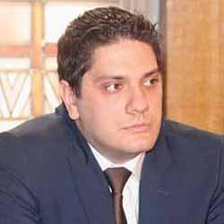 Христо Гаджев: БСП внасят вот на недоверие за нещо, което все още не са видели