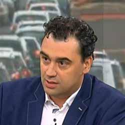 Станислав Иванов: Икономиката се развива положително и не виждам основания за предсрочни избори
