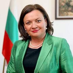 Ивелина Василева: За справяне с мръсния въздух са необходими комплексни мерки на всички нива