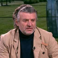 Живко Седларски: Не ме интересуват протестите нито във Франция, нито в България