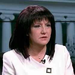 Цвета Караянчева: Каня Радев и съпругата му – той да проумее законодателството, тя-да влезе като гражданин