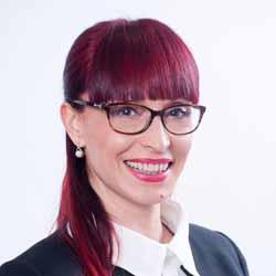 Даниела Савеклиева: Решаването на въпроса за втория лифт на Банско ще отпуши зимния туризъм и в останалите ни курорти