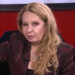 """Беновска: Г-н Златев  """"чист"""" ли сте, за да заколите """"жертвен петел"""" и кой ще е той?"""