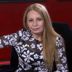 Беновска: Президент Радев, в НС защо не отидохте, поне, в Деня на отворените врати?