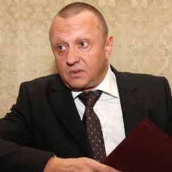 Пламен Нунев: България се справя с опазването на границите си и това се оценява от европейските институции