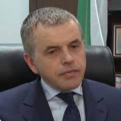 Димитър Абаджиев: България е врата за Саудитска Арабия към Европа