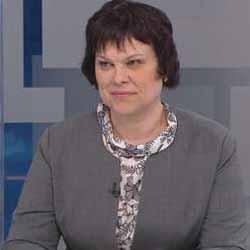 Таня Михайлова: Училището трябва да изгражда креативни личности способни на критично мислене