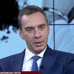 """Димитър Николов: Борисов не ни е казал има ли нещо конкретно предвид, че очаква """"Костинброд""""2"""
