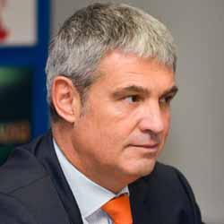 Пламен Димитров: Бизнесът ни подкрепя за необлагаемия минимум, топката е в полето на финансовия министър