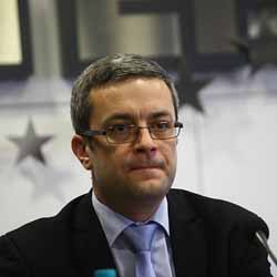 Тома Биков и Спас Гърневски: Радев гузен-негонен да не бяга срещу вятъра за Решетников, ГЕРБ не купува избори